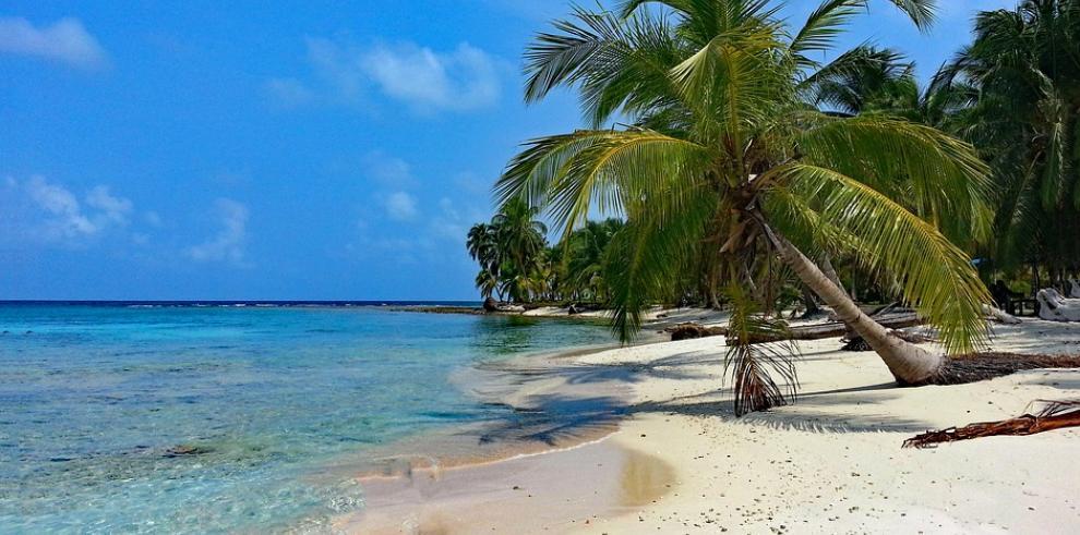 Panamá como el mejor destino para el retiro