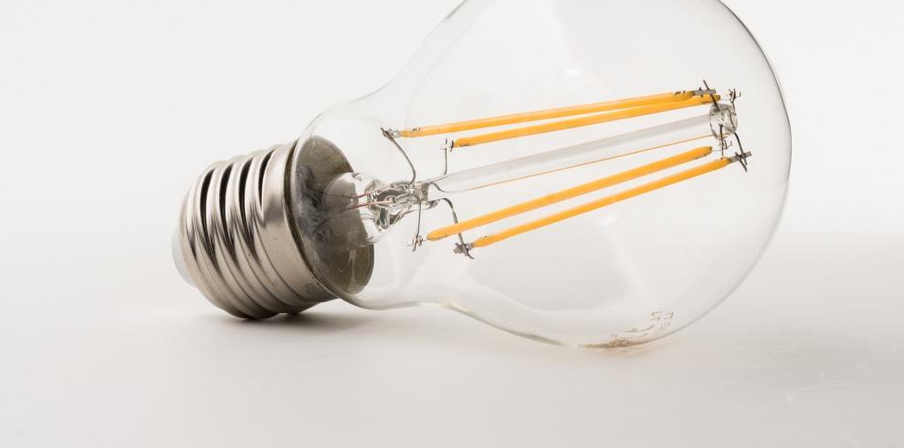 El 16 de mayo es el Día Internacional de la Luz