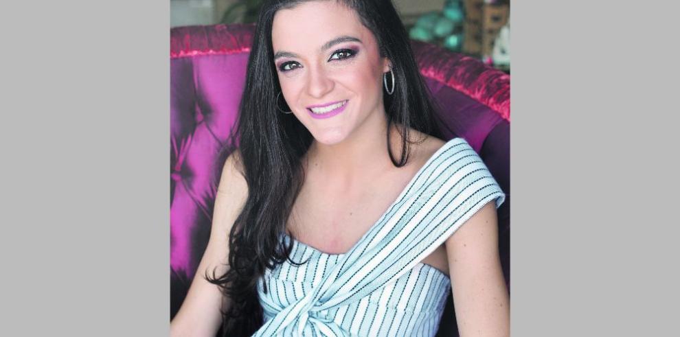 Valeria Ester Orillac Vidal