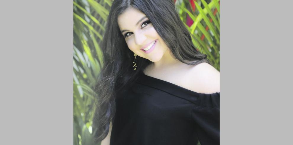 Victoria del Carmen Varela Arosemena