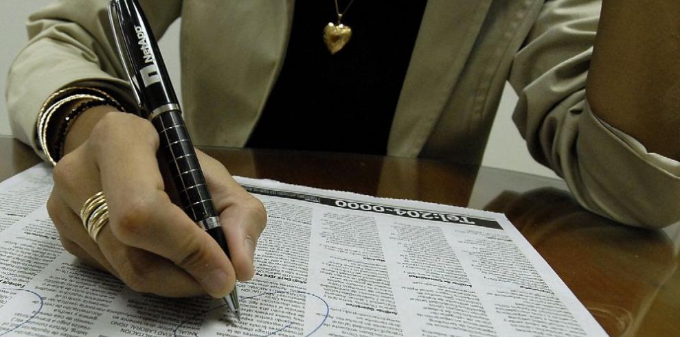 Cautela entre los empresarios para contrataciones en el segundo trimestre