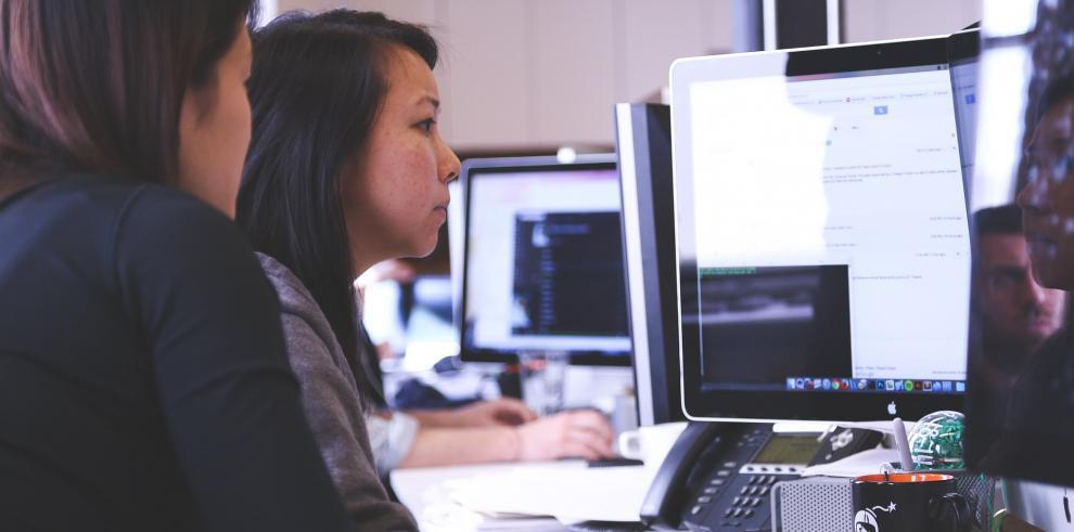 El desafío de ser mujer en la industria de la ciberseguridad