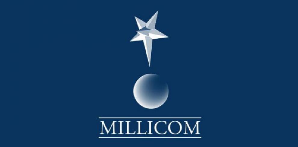Millicom financiará compra de Movistar Panamá con $500 millones en bonos
