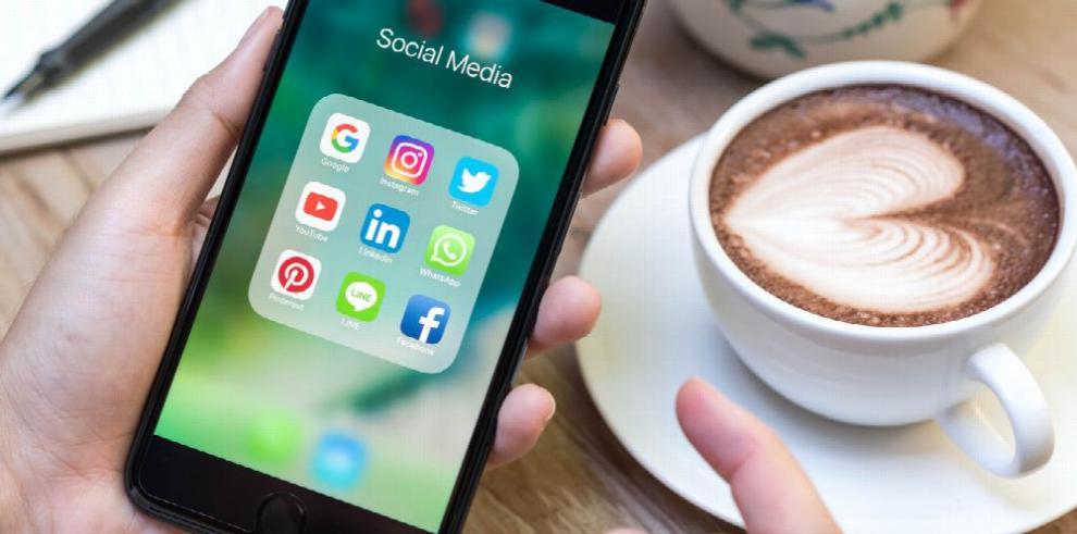 'Los móviles han transformado la relación con las marcas'