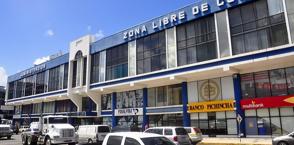 Usuarios de ZLC aseguran que el país es líder en conectividad portuaria