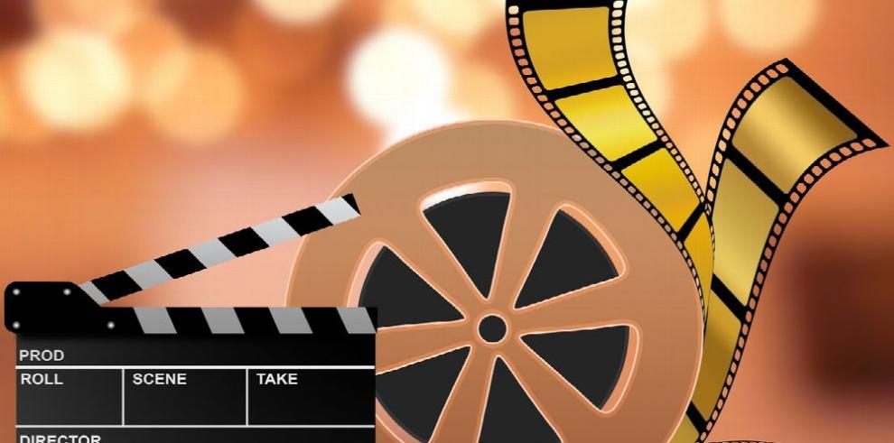 Retrospectiva del cine panameño