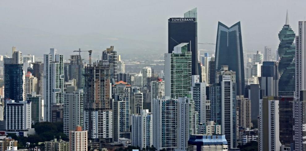Panamá es el noveno país más innovador de la región
