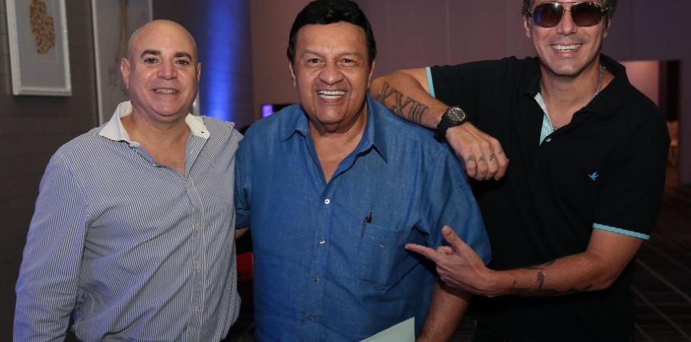 Proyecto que busca proteger al músico en Panamá