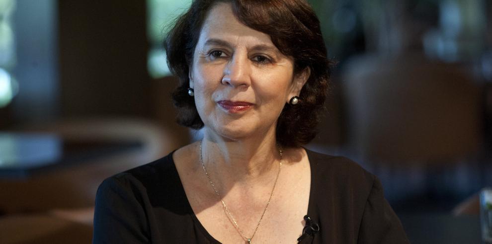 Foro Económico de Mujeres busca generar crecimiento de América Latina
