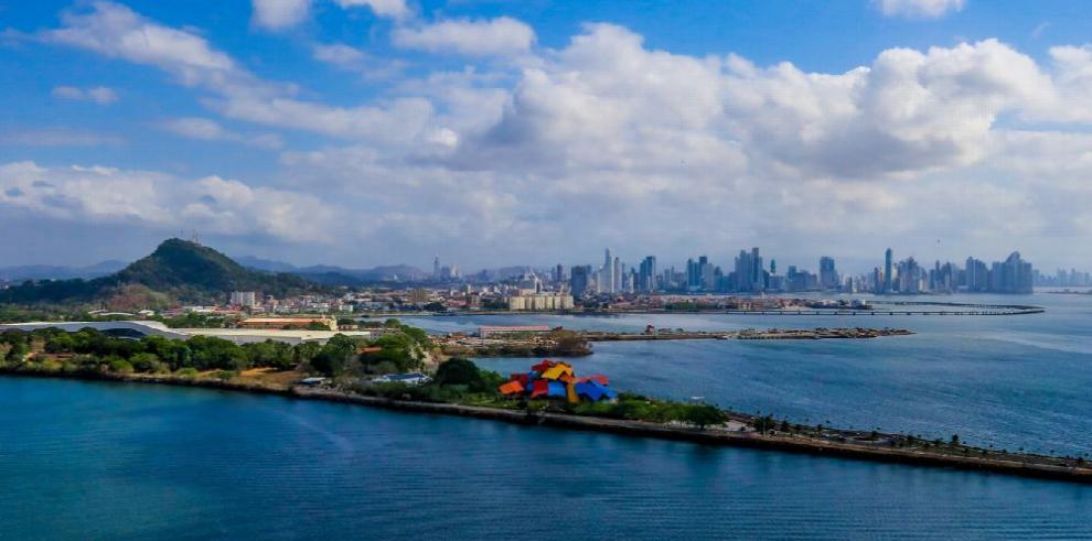 'Urge una campaña de promoción turística internacional de Panamá'