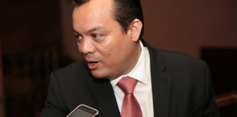Abogados analizan crear acción de tutela para la justicia panameña