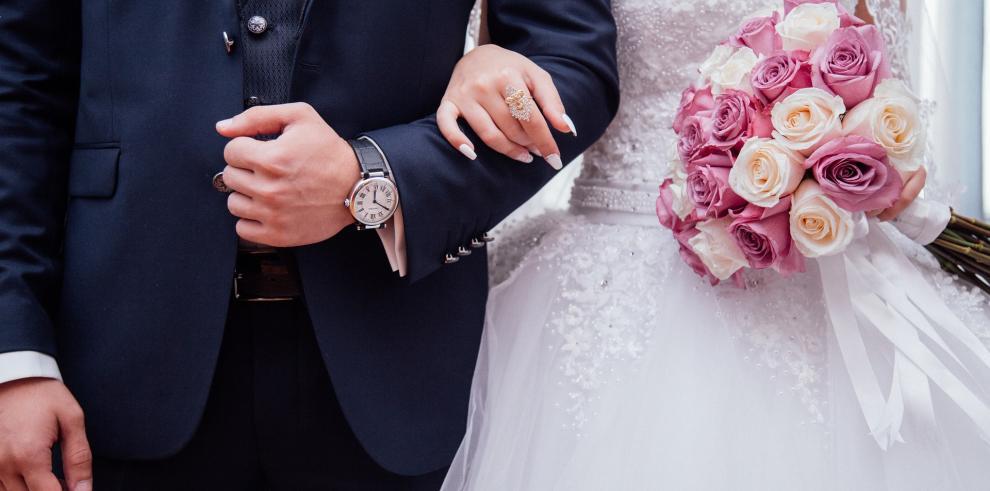 ¿Sabes si tu pareja y tu son idóneos para formar una familia?
