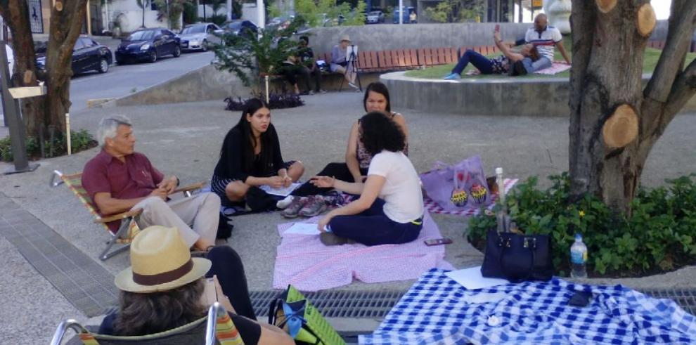 'Sin cultura ciudadana no es posible una urbe más humana'