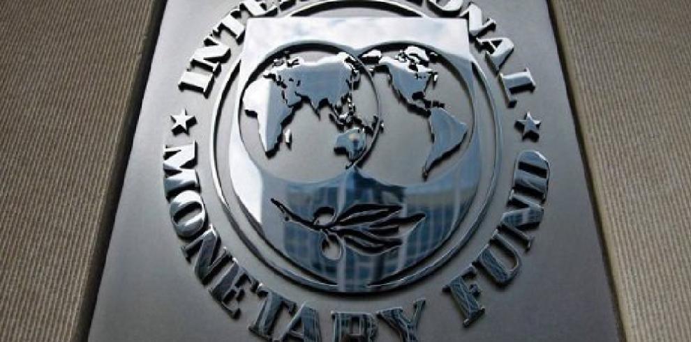 FMI: mayor crecimiento económico e ingresos fiscales con menos corrupción