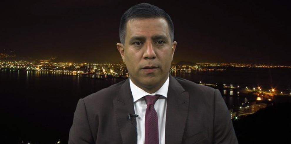 Venezolano César Farías podría dirigir selección panameña