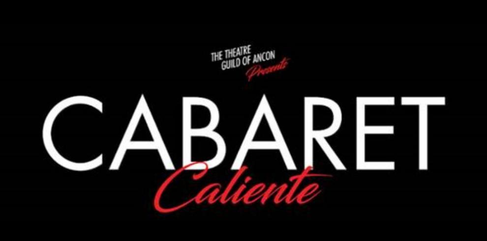 Abren audiciones para 'Cabaret caliente 2019'