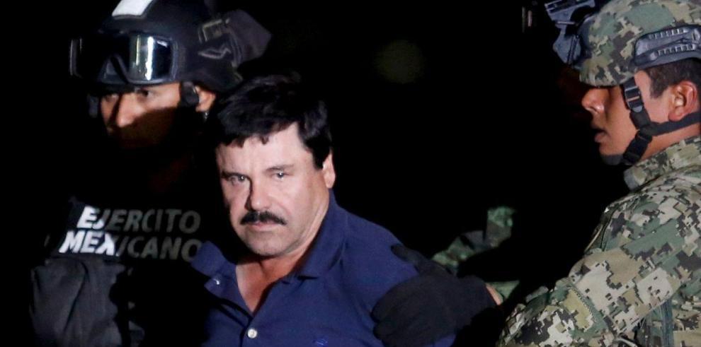 Canciller confirma que México trabaja en