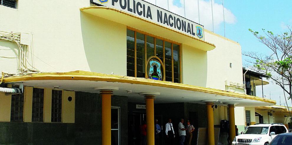 Plan de seguridad busca incorporar Medicina Legal a la Policía Nacional