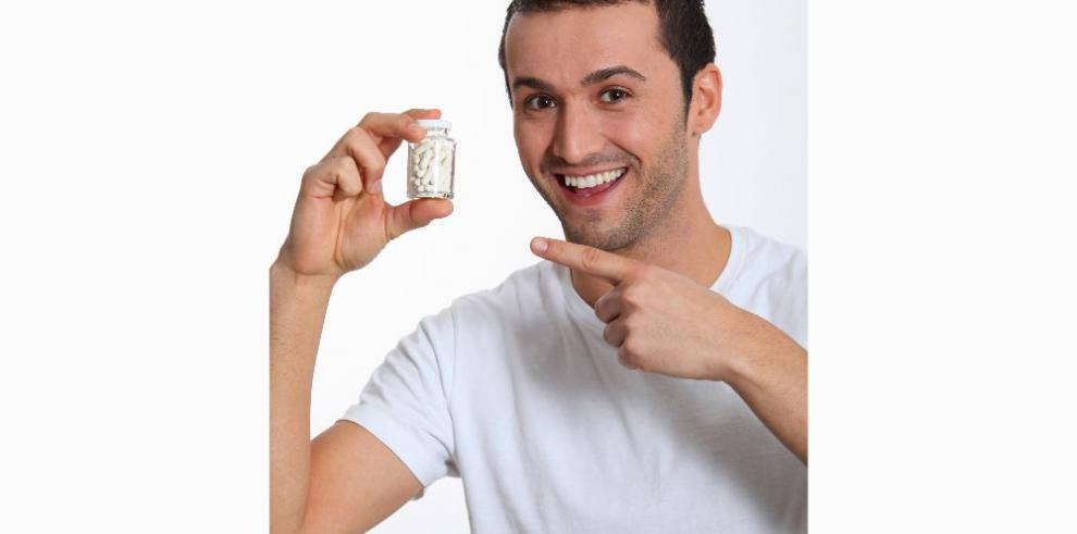 el uso de metanfetamina puede causar disfunción eréctil