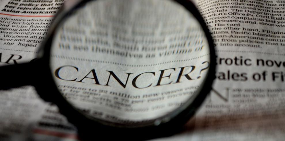 Noticias falsas retrasan el diagnóstico y el tratamiento del cáncer