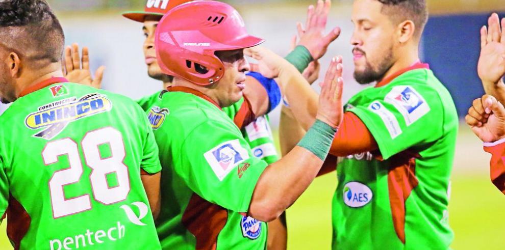 En el béisbol istmeño urge un cambio estructural