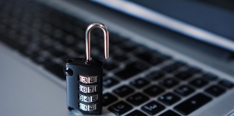 Seguridad informática en elecciones presidenciales