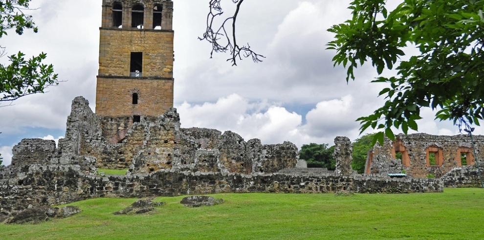 Unesco deja a Ruta Colonial Transístmica panameña fuera de Patrimonio Mundial