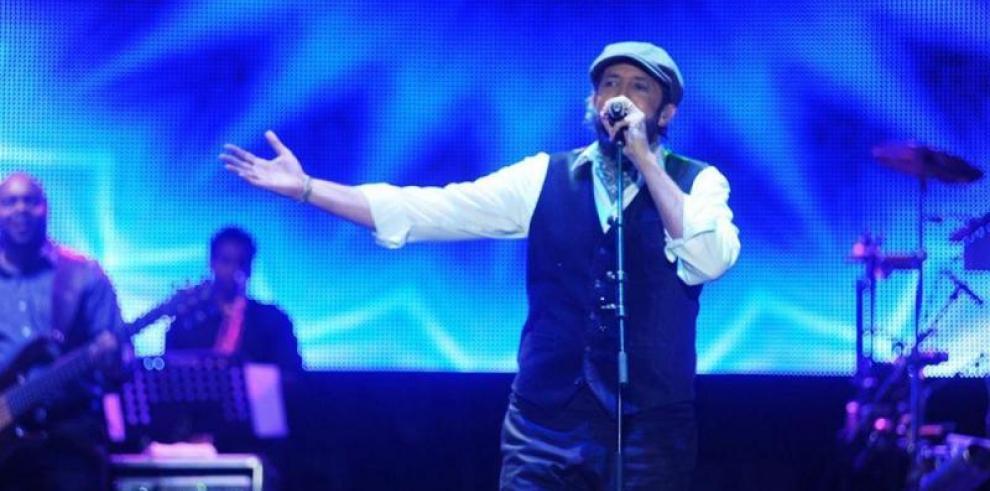 Juan Luis Guerra estrena su nuevo sencillo