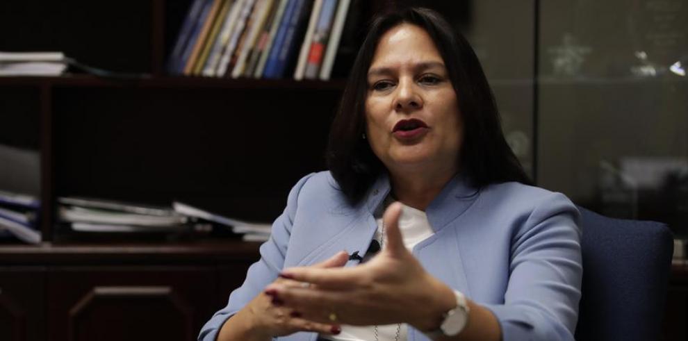Panamá acogerá cumbre mundial sobre la protección del agua