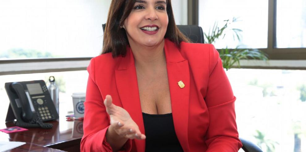 Panamá ostenta la presidencia de 'Ibercocinas'