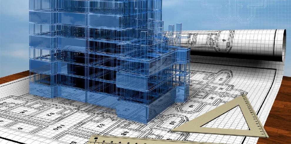 Estándares de digitalización en la construcción temas de talleresBID-CAPAC