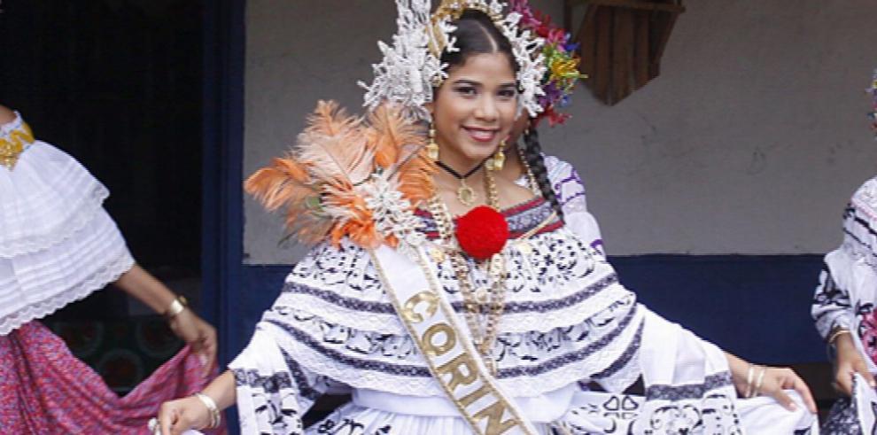 La danza festeja el Día Mundial del Folclor