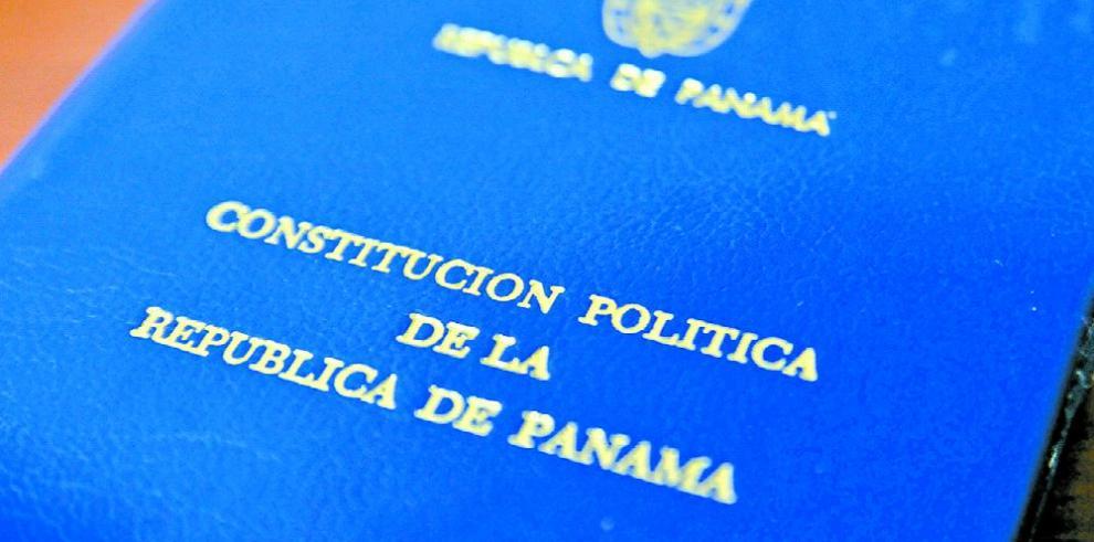 La administración de justicia para la paz social