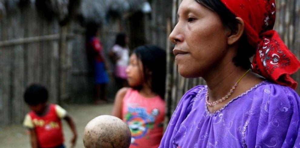 Pueblos indígenas, identidad cultural de cada país