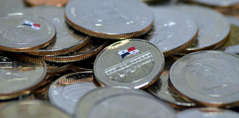 MEF suspende circulación de moneda conmemorativa