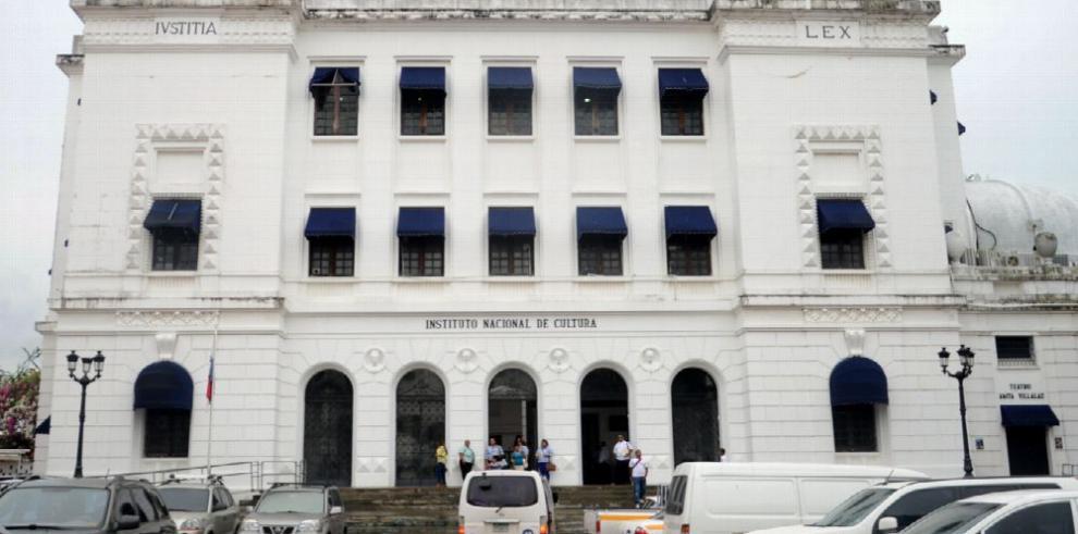 Ministerio de Cultura, a un paso de convertirse en ley