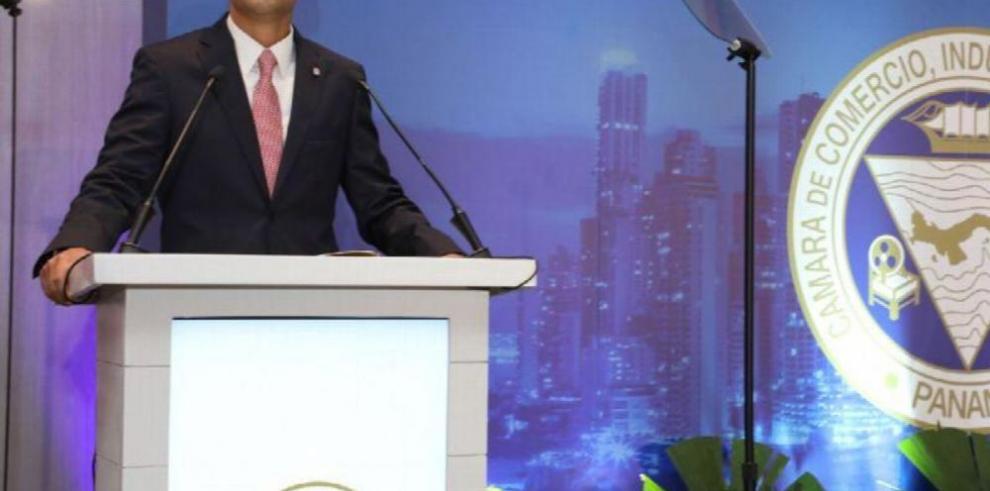 Cámara de Comercio pide magistrados idóneos, intachables y transparentes