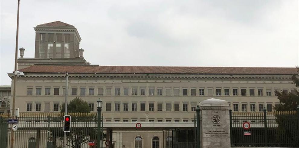 La OMC prevé una contracción del comercio global mundial