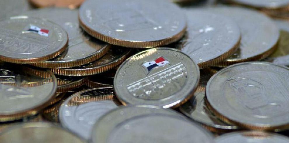 Patronato Panamá Viejo aclara que no es un error utilizar moneda en circulación