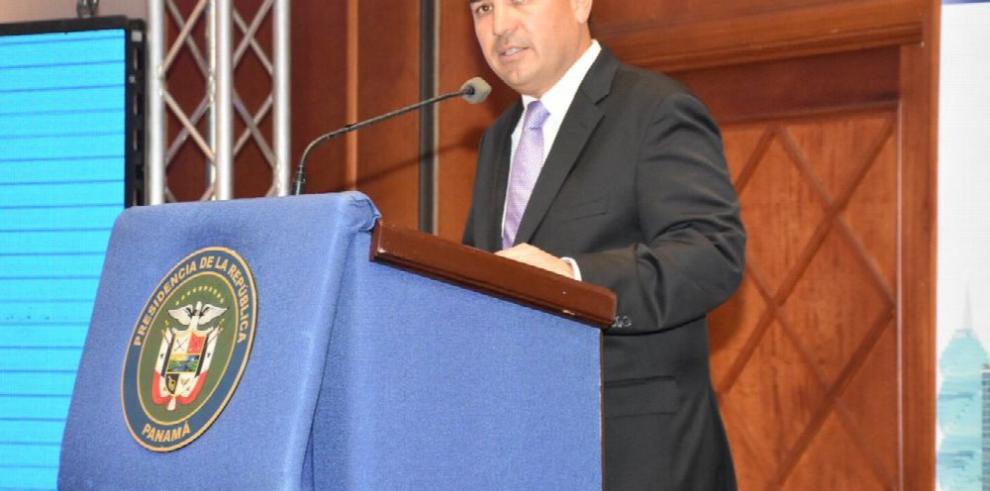 Número de construcciones se incrementa hacia el sector de Panamá Este