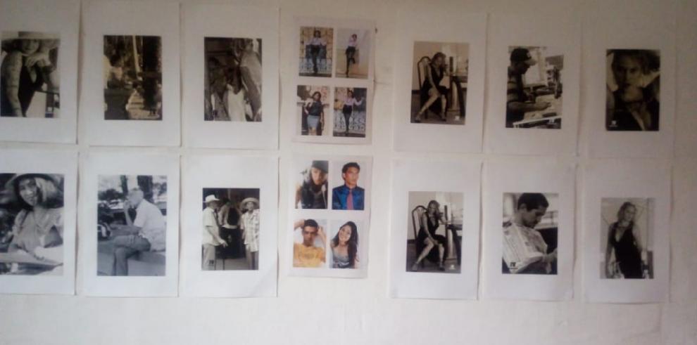 Museo Regional de Veraguas presenta exposición 'Conoce tu museo'
