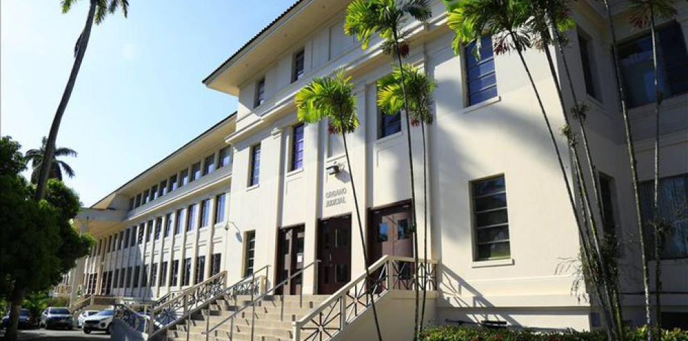'Francolini inocente', confirma elSegundo TribunalSuperior de Justicia