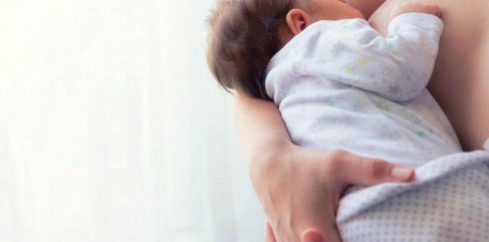Lactancia materna exclusiva puede evitar el 16% de muertes neonatales