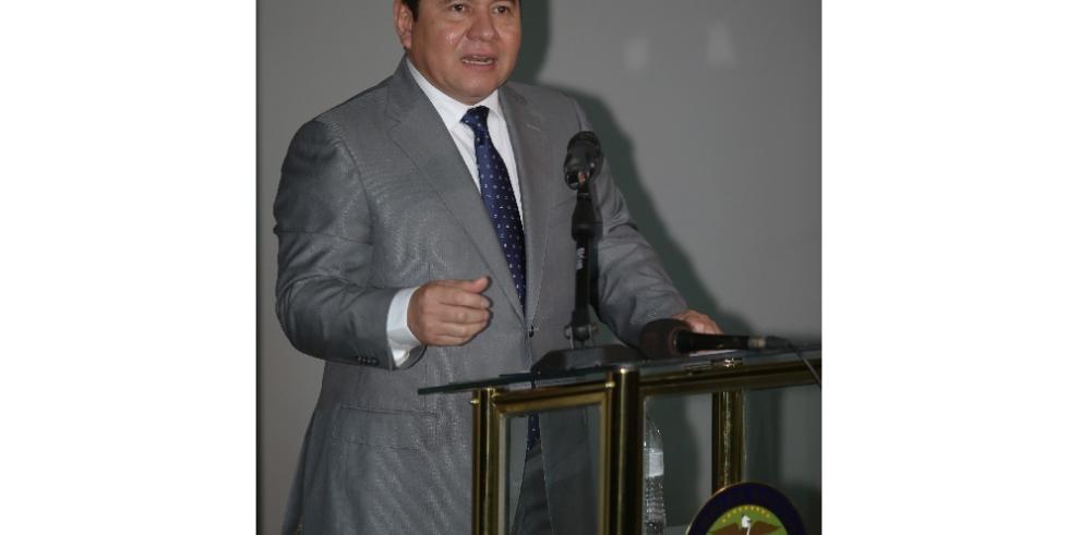 Mañana será audiencia de imputación de cargos contra exdiputado Rubén De León