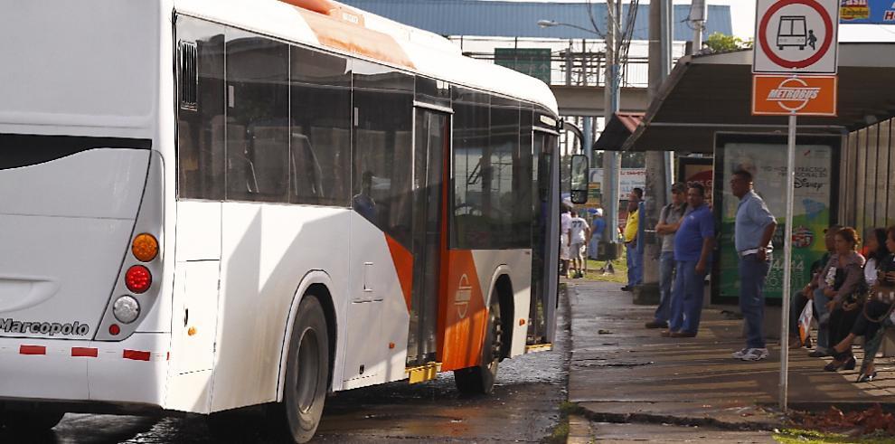 Mi Bus anuncia tres nuevas rutas para servir a Costa del Este