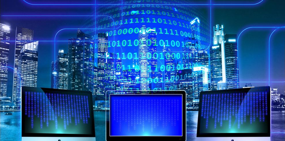 La era digital y el lenguaje de las máquinas desafían el futuro del español