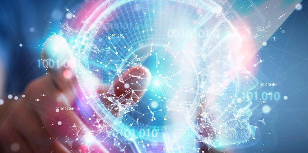 ¿Cómo entender qué es y qué no Inteligencia Artificial?