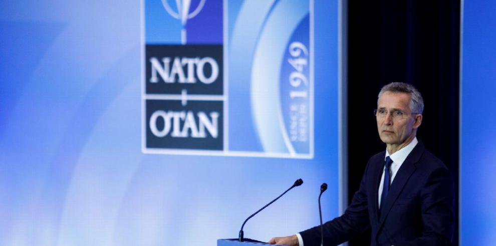 Disidencias y tensiones enfrentan a la OTAN en su 70 aniversario