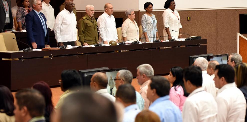 Cuba establece prioridades para no volver a la crisis del
