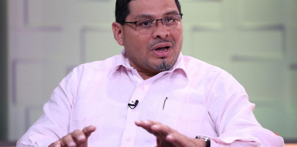 'Nuestra prioridad está en el pago de la deuda social de este país'
